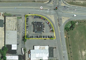 633 South Assembly, Columbia, South Carolina, ,Retail,For Lease,633 South Assembly,1014