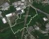 I-26/Old Dunbar Road, South Carolina, ,Land,For Sale,I-26/Old Dunbar Road,1024